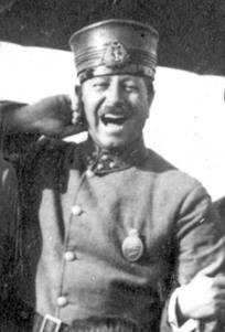 Naval Pilot Mehmet Kamil (3).jpg
