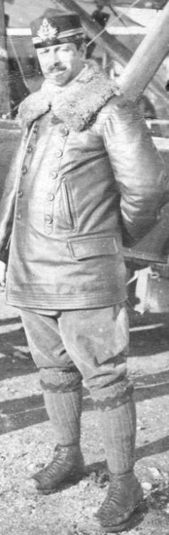 Naval Pilot Mehmet Kamil (5).jpg