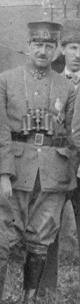 Naval Pilot Mehmet Kamil (1).jpg