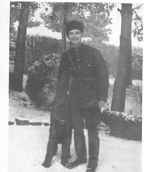 Cyril_Rofe_in_Uniform.jpg