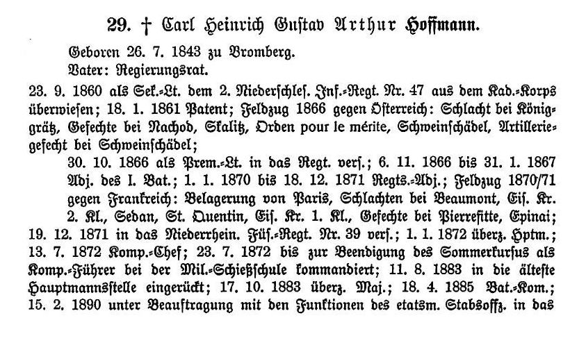 Hoffmann_1.JPG