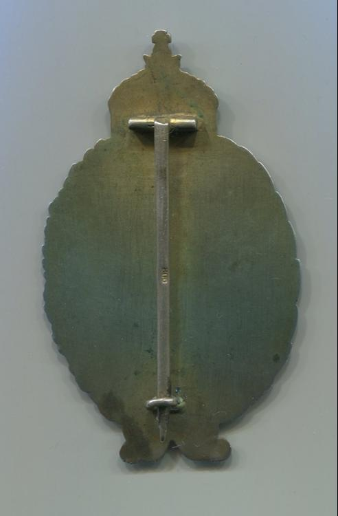 MaSFA - Quadrat-Silber-massiv (rs).JPG