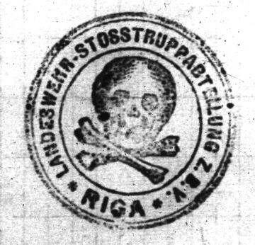Stosstrupp 1a Riga 1918..png