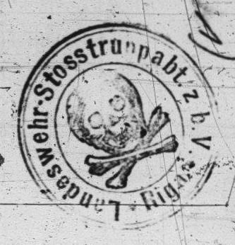 Stosstrupp 1a Riga 1918.PNG