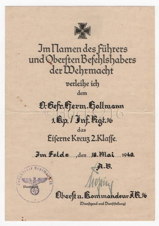 56acc9b68934b_Hollmann(2)-signedbyHansKr