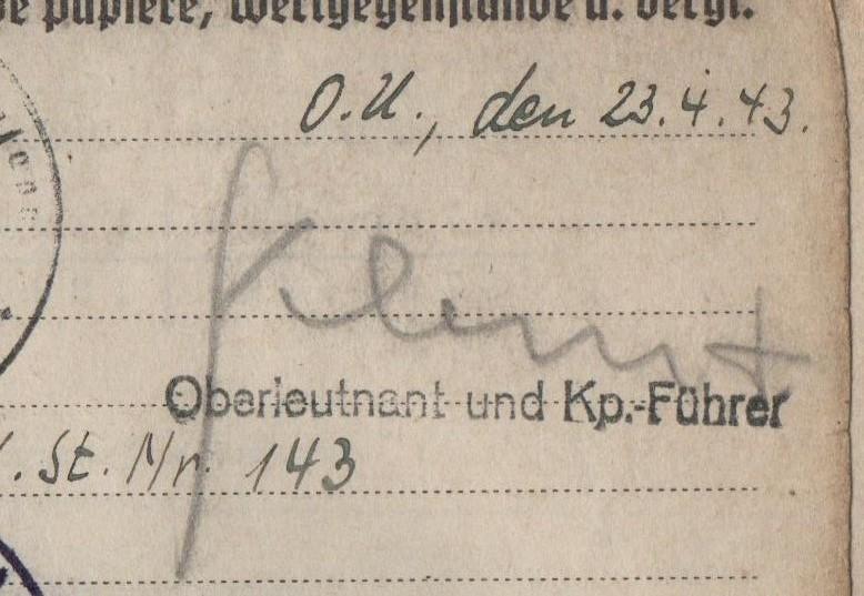 56ad16a70f848_KlemzBernhard(RKDKiG).jpg.