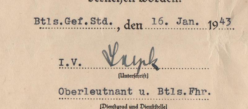 56ad18b1778b5_LeyckSiegfried(RKDKiG).jpg