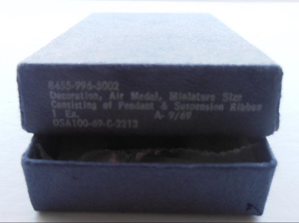 P1150010.JPG