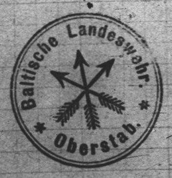 landeswehr.PNG