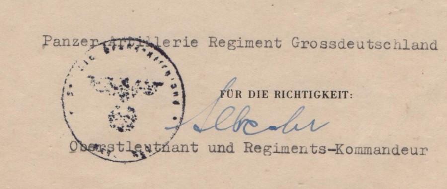 Albrecht, Fritz.jpg
