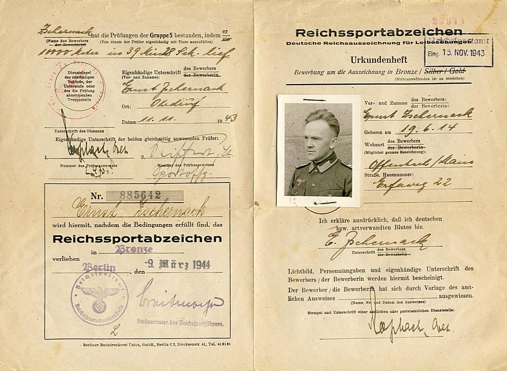 56ba72af8e450_ZschernackDRLBronze1944k.j