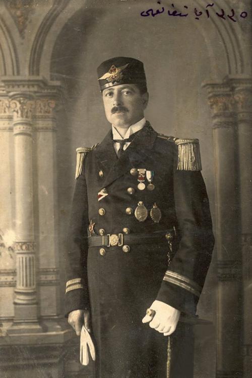 Mehmet Kamil Efendi. ( Hv. K. K. Arşivi).jpg