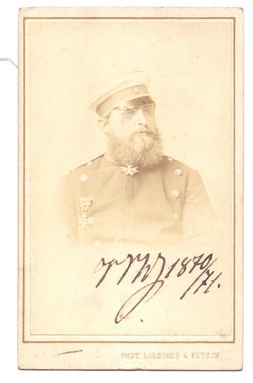 unbekannt (1870-71).jpg