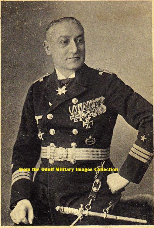 Kkpt.a.D. Otto Hersing2.jpg