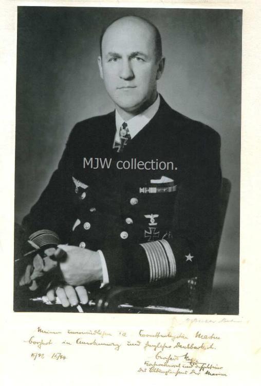 Konteradmiral Rogge 1._final.jpg