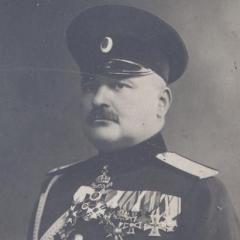 Frunzich