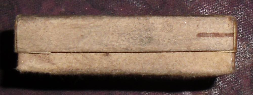 CIMG0043.JPG