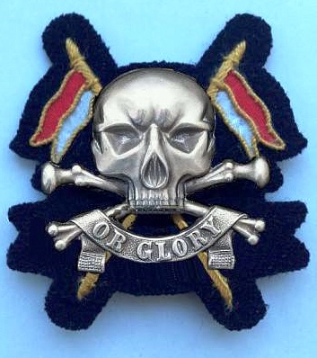 Royal Lancers 2015 1 - 17 & QRL Veterans' Suggested Design.jpg