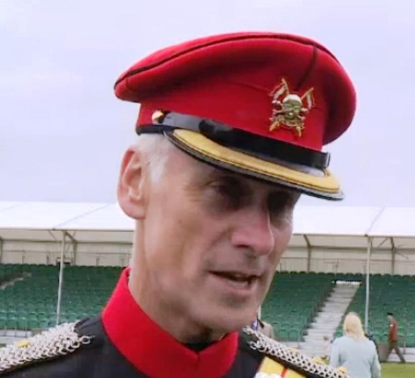 Royal Lancers 2015 - Cap.jpg