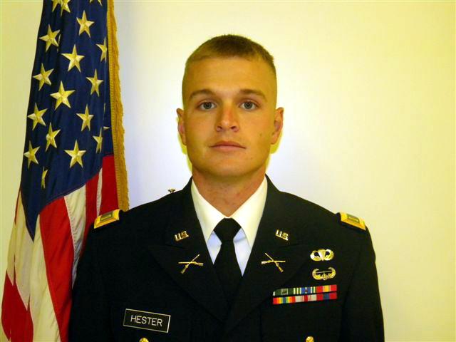 ROTC Hester.JPG