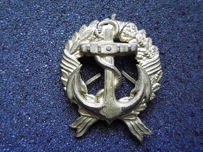 56e2a604182ef_III.Marine-BrigadevonLwenf