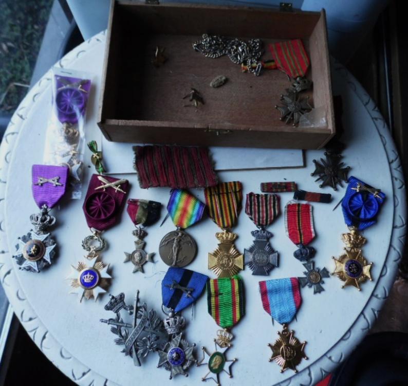 barricadatie medailles albert 011.JPG