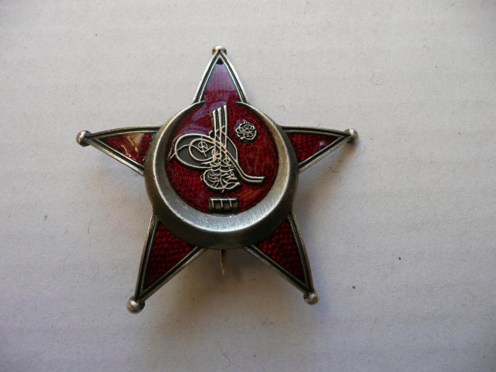 Ottoman-War-Medal-5.thumb.JPG.817bc30ceb