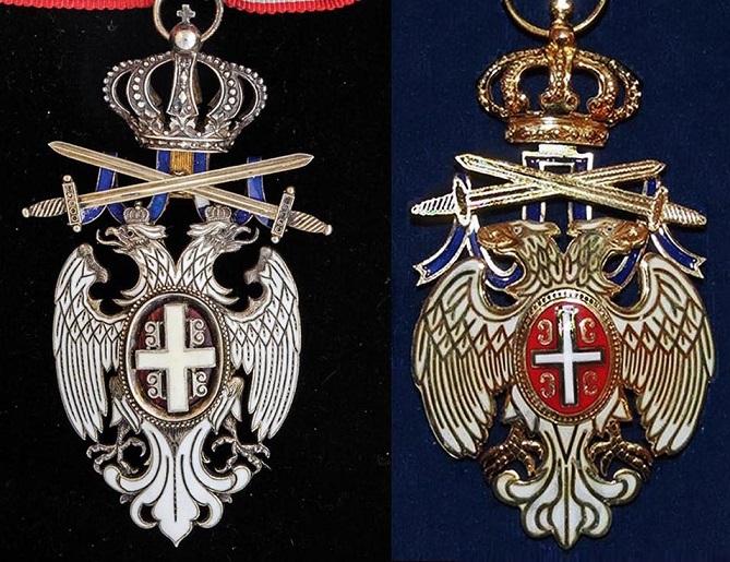 serbia kingdom - republic order of white eagle.jpg