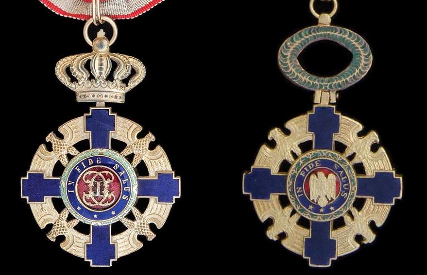 romania kingdom - republic order of star.jpg
