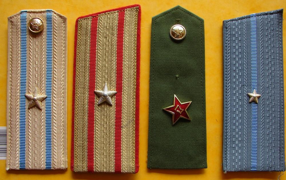 sovietSB2 obv.jpg