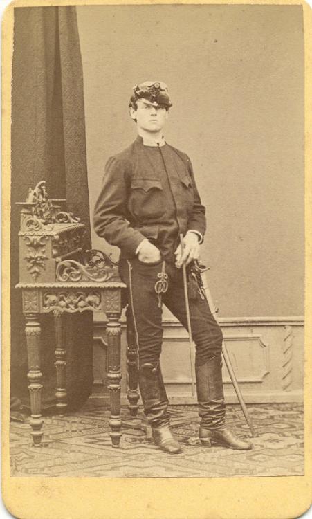 4hr cadet Thomas Greaves a Klattau .jpg