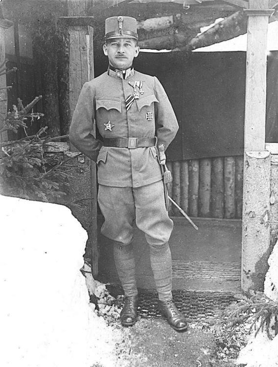 Hermann Pokorny 2.jpg