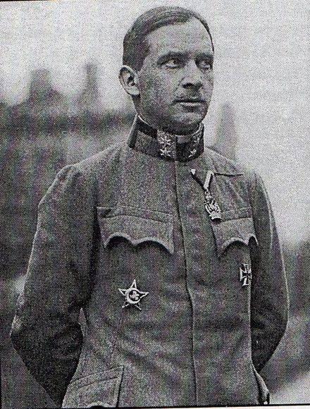 Hermann Pokorny 3.jpg