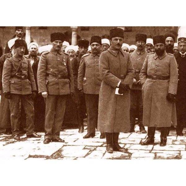 M.Kemal Pasha, Enver Pasha, Cemal Pasha.jpg