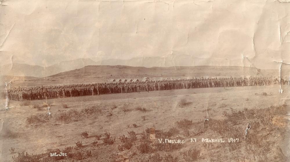 Azakhel - Feb 1909(a).jpg