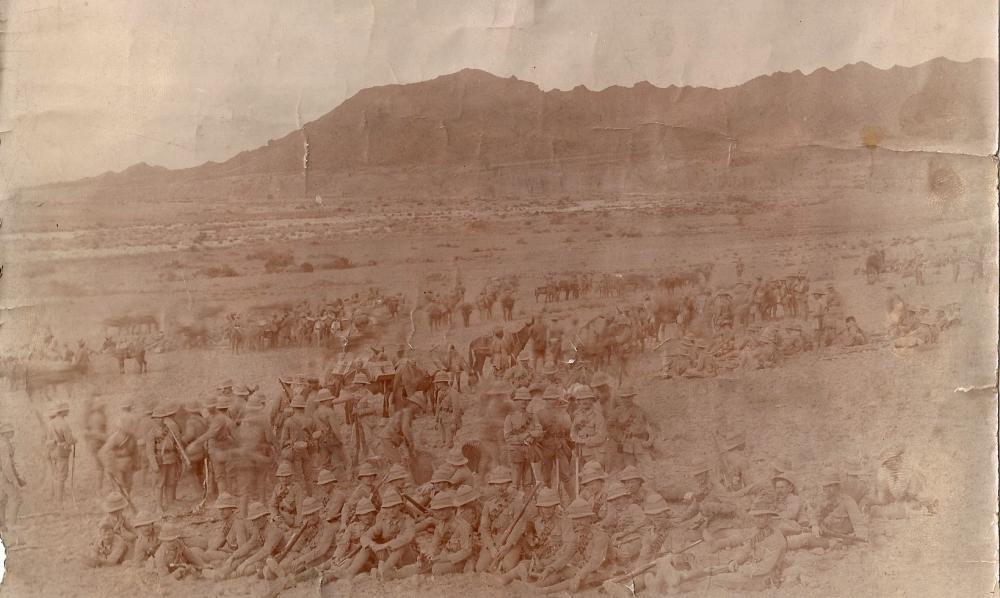 Azakhel - Feb 1909(b).jpg