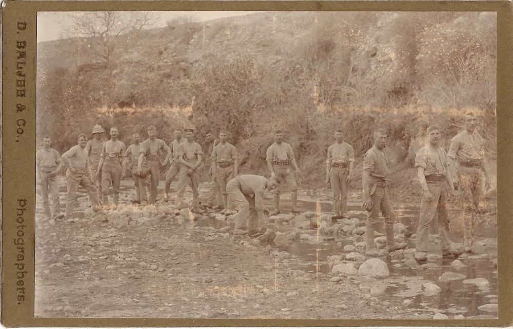 Azakhel - Feb 1909(c).jpg