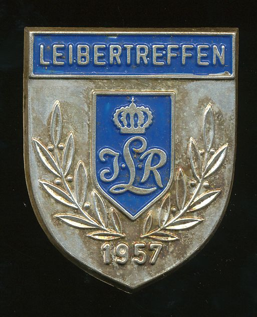 Leib Regiment E 1.jpg