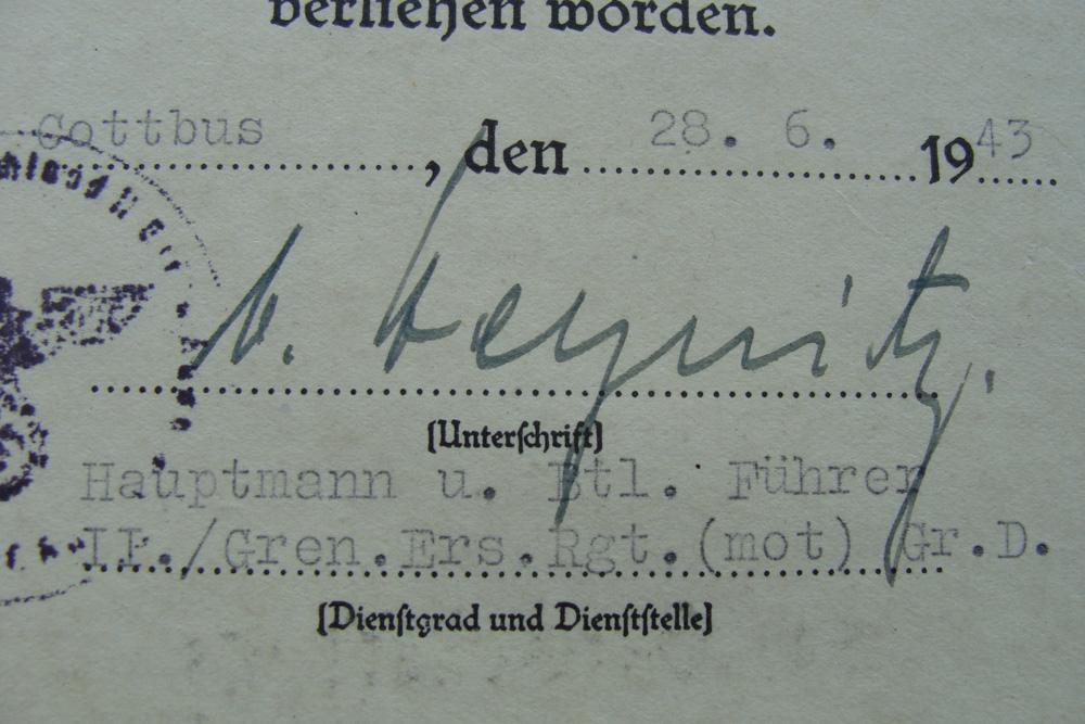 Heynitz, von.jpg