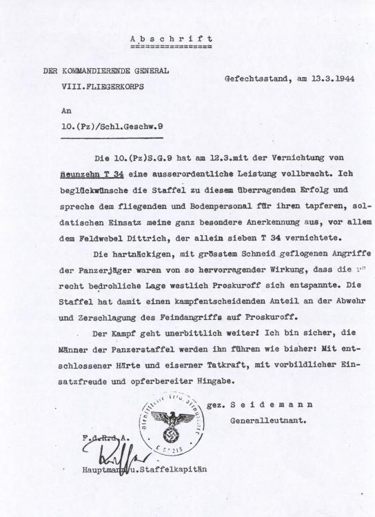 Seidemann letter.jpg