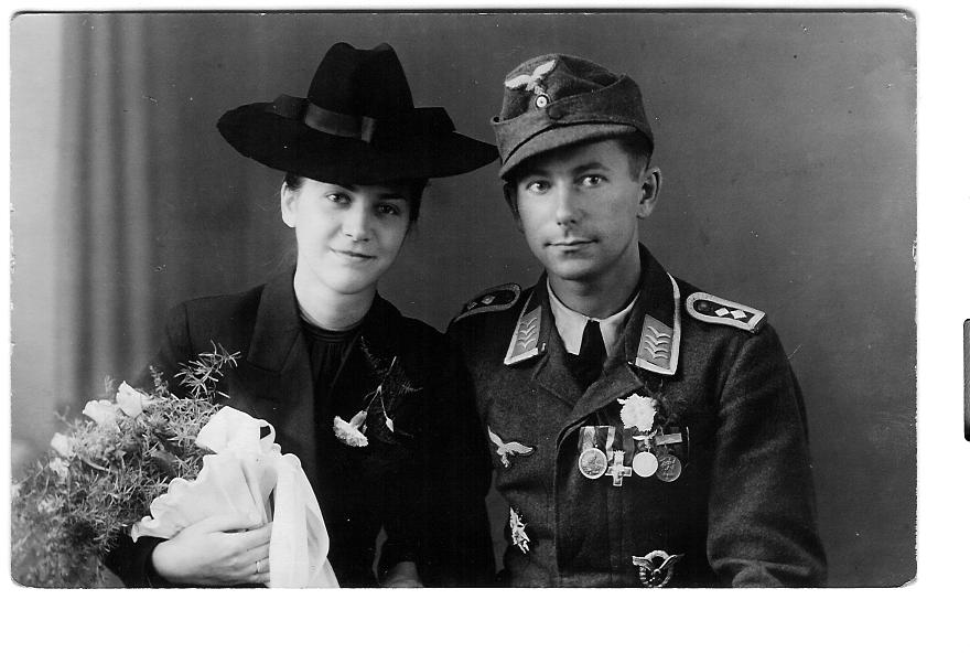 Franz & Liesel.jpg