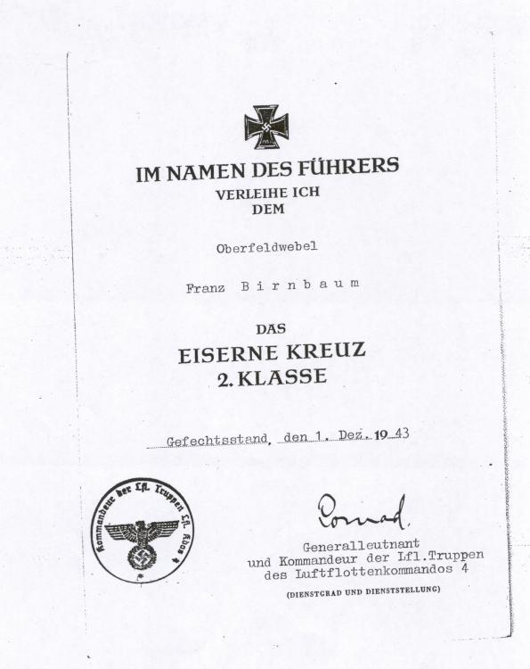 EK 2.jpg