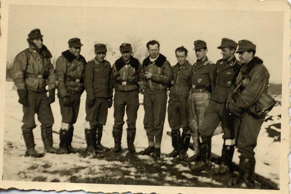 SG 9 Group March 1944.jpg