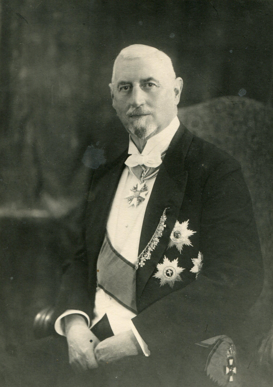GlГјcksspielgesetz Schleswig Holstein