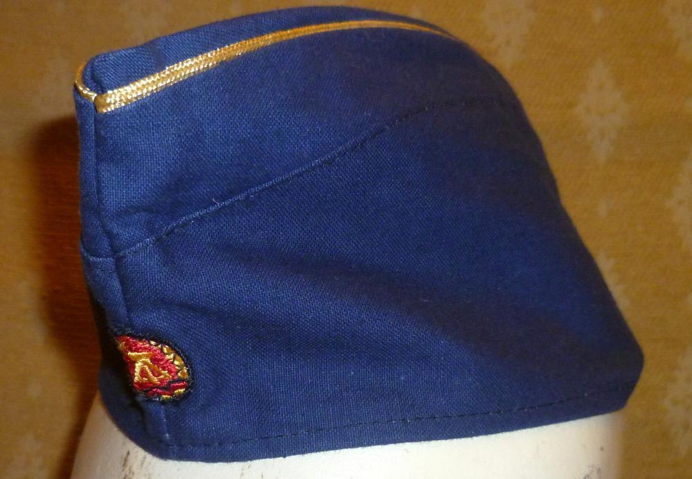 Navy (2).JPG