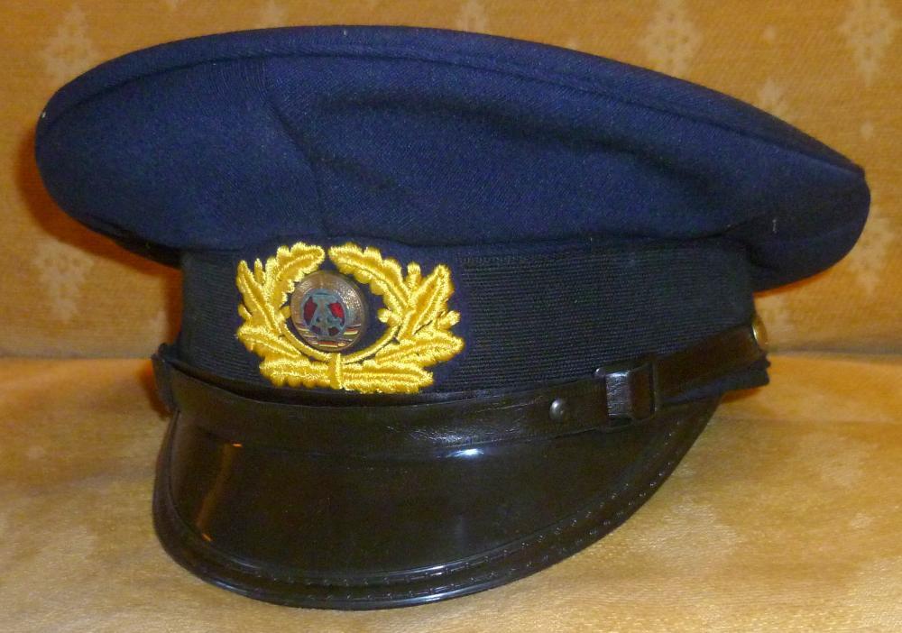 Navy (4).JPG