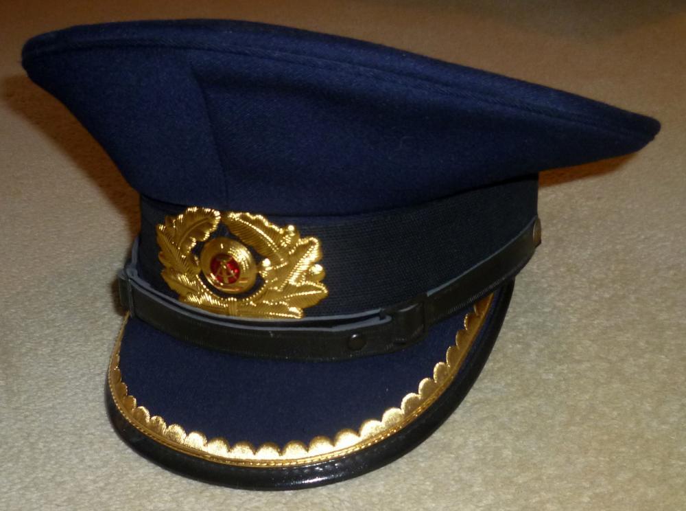 Navy (5).JPG