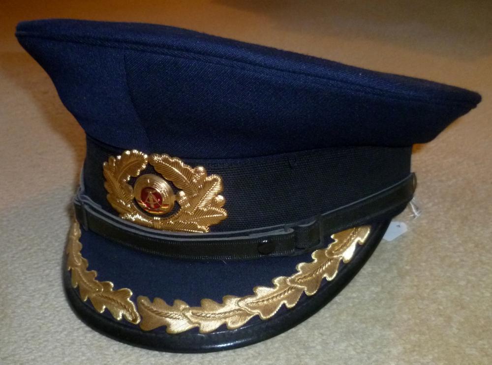 Navy (8).JPG