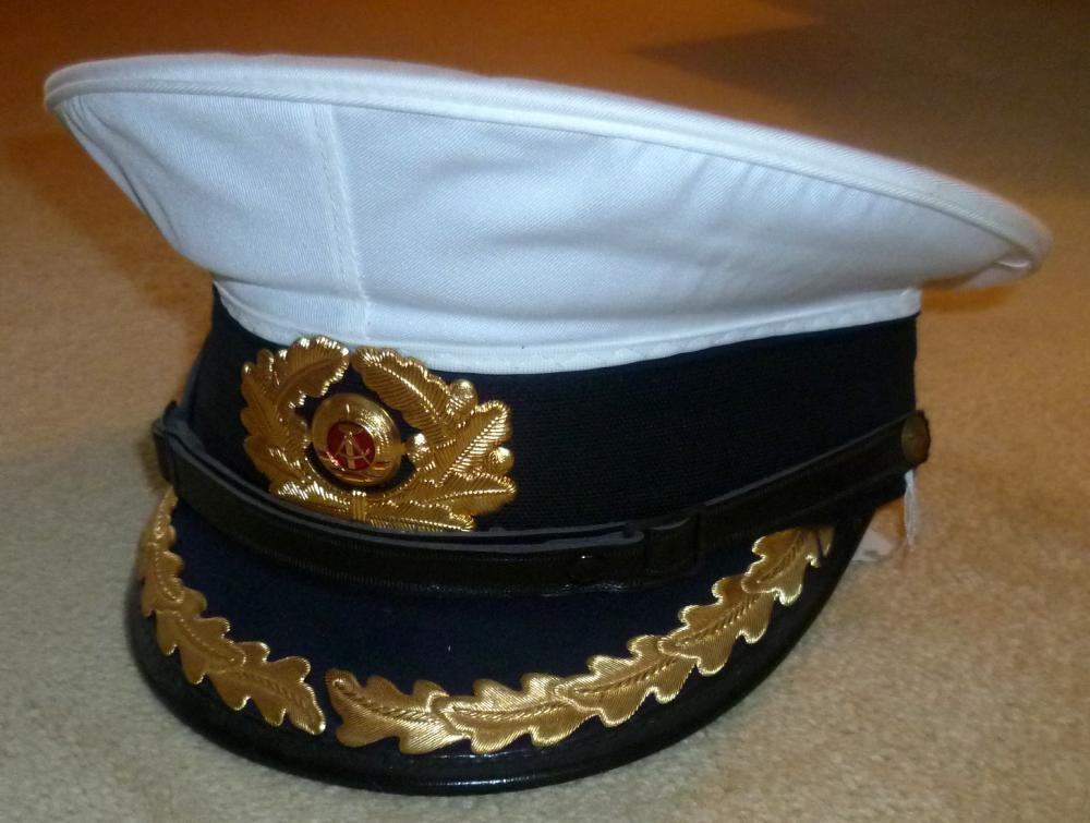 Navy (6).JPG