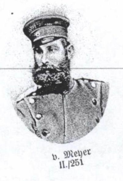 Meyer von.jpg
